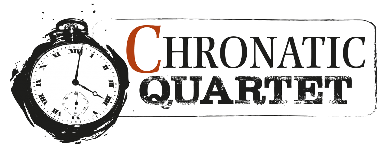 Chronatic Quartet