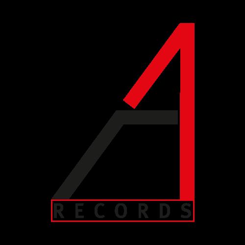 A1 Records