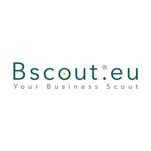 Bscout