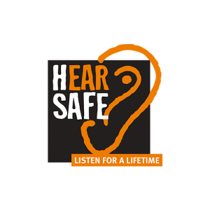 Hearsafe