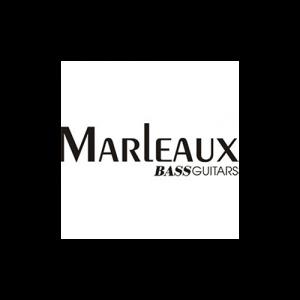 Marleaux